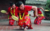 Maiti Nepal