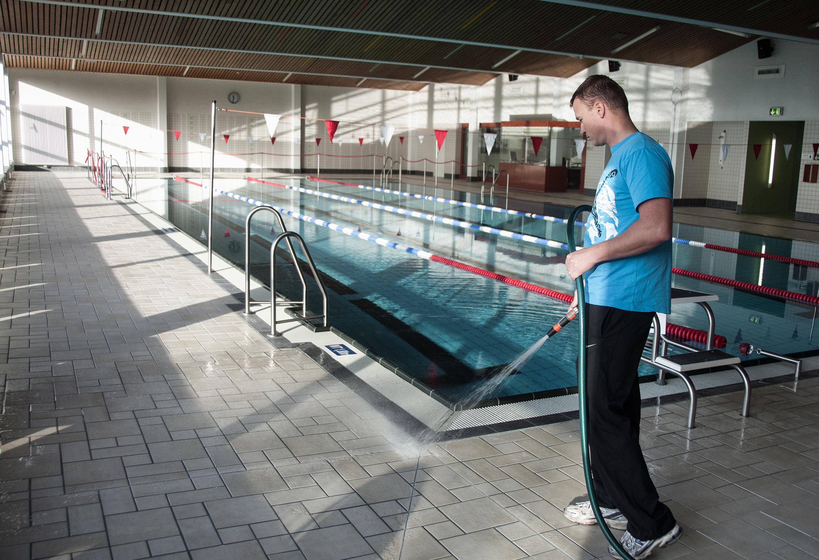 Schwimmbad Wolbeck stadt münster presse und informationsamt pressemeldungen
