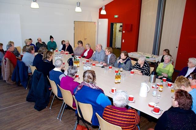 ACHTUNG TERMINÄNDERUNG! Bürgersprechstunden im Lehfeld und im Süderwisch  - Gesprächstreffen mit Oberbürgermeister Dr. Ulrich Getsch finden im zweiten Jahr statt