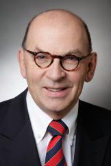 Hugo Van Aken