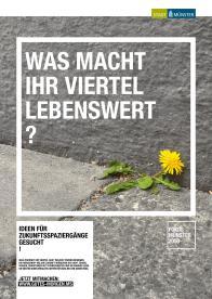 Zukunftsspaziergang-Plakat_1