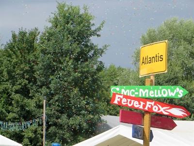 Kinderstadt Atlantis_1