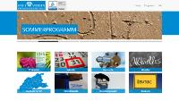 ©  - Kreisvolkshochschule hat neue Internetseite