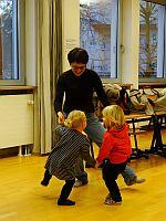 ©  - Tanz mit!