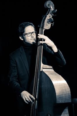 Oliver Potratz