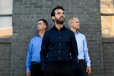 Vadim-Neselovskyi-Trio