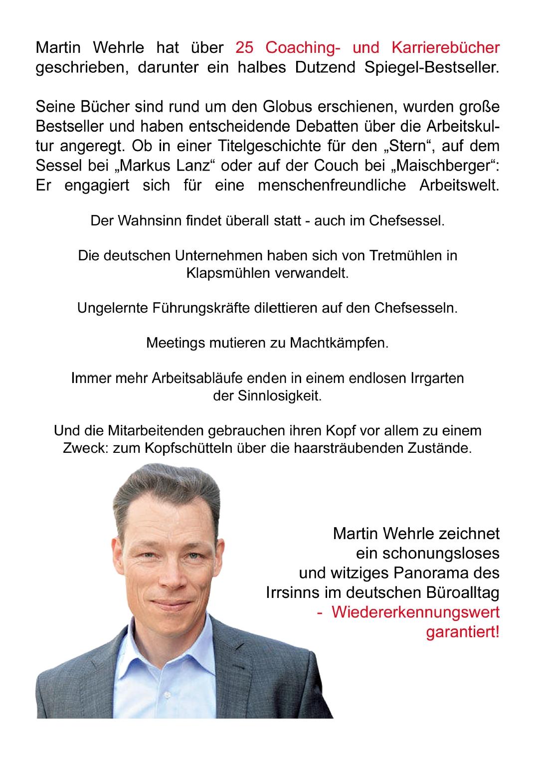 Presseservice - Start - Stadt Borken