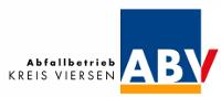 ©  - Logo ABV