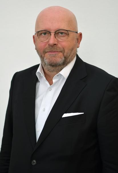 Vorschauversion, Wolfgang Orthmayr