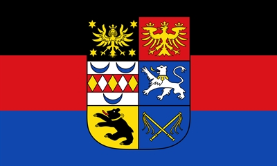 Vorschauversion, Wappen Ostfriesland