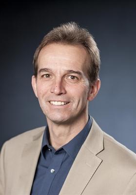 Dieter Tüns