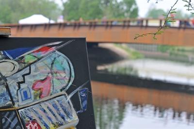 Brückenfestival - Bild 2