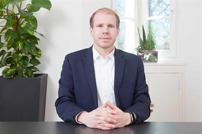 Markus Helms