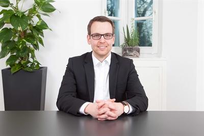 Marcel Frischkorn