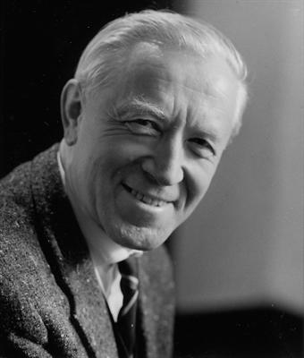 Wilhelm Marschner