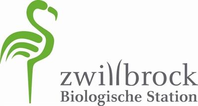 Logo der Biologischen Station Zwillbrock