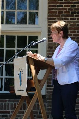 Doris Homolka