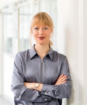 Referentin: Professorin Dr. Janina Steinert, Technische Universität München