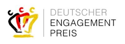 © https://www.deutscher-engagementpreis.de
