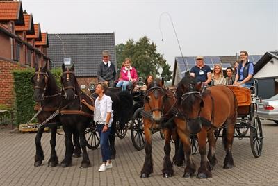 Insta-Ride_Sendenhorst