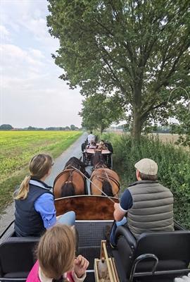 Insta-Ride_Sendenhorst_2