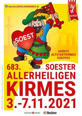 © Wirtschaft und Marketing Soest GmbH