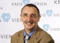 Theißen, Dr. Helmut