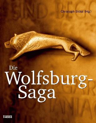 antrag waldorfschule wolfsburg