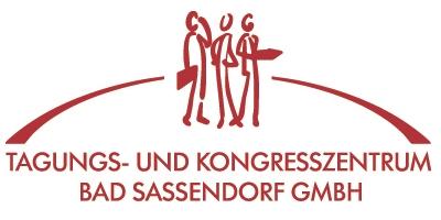 Kongresszentrum Bad Sassendorf GmbH