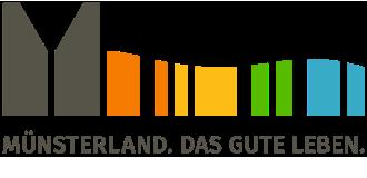 Münsterland e. V.