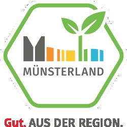 Netzwerk Münsterland Qualität e.V.