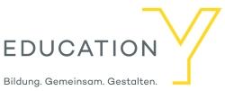 EDUCATION-Y