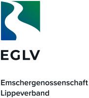 Emschergenossenschaft / Lippeverband