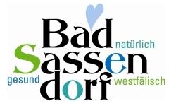 Logo Bad Sassendorf
