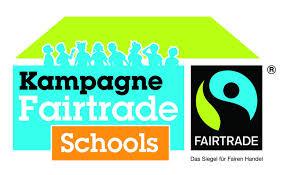 ©  - FairtradeSchools_Logo