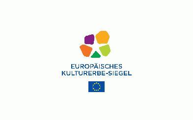 Kulturerbe-Siegel