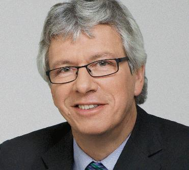 Patrick Hasenkamp