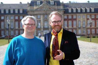 Adam Riese / Heiko Werning