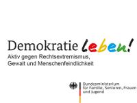 ©  - Demokratie leben