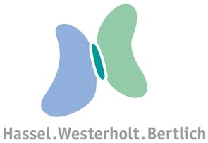 ©  - Logo Stadtteilbüro.Hassel.Westerholt.Bertlich