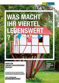 Zukunftsspaziergang-Plakat_2