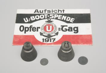 Notgeld 1917
