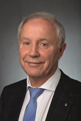 Hermann Brück