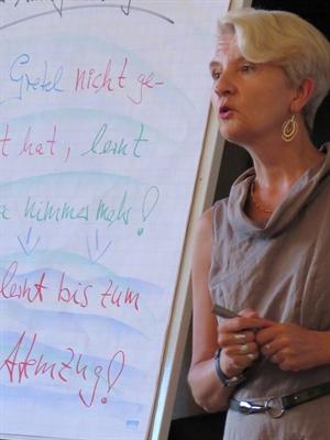 Ursula Bolg