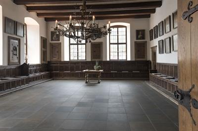 Friedenssaal Osnabrück