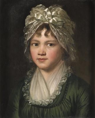 Angela Wermerskirch