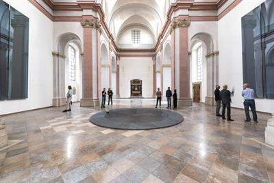 Dominikanerkirche_1