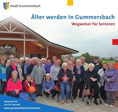 © Die Bildrechte liegen bei der Stadt Gummersbach. Es ist zur Veröffentlichung freigegeben.