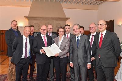 Unterzeichnung Zielvereinbarung_2