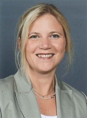 Stefanie Dobberke